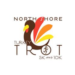 north_shore_turkey_trot