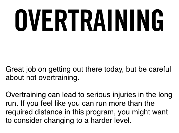 overtraining1.png