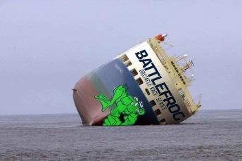 battlefrog-cancels-races-7