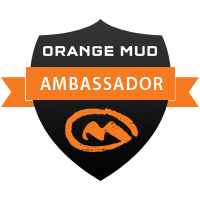 orange-mud-ambassador