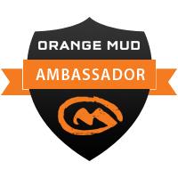 orange-mud-ambassador