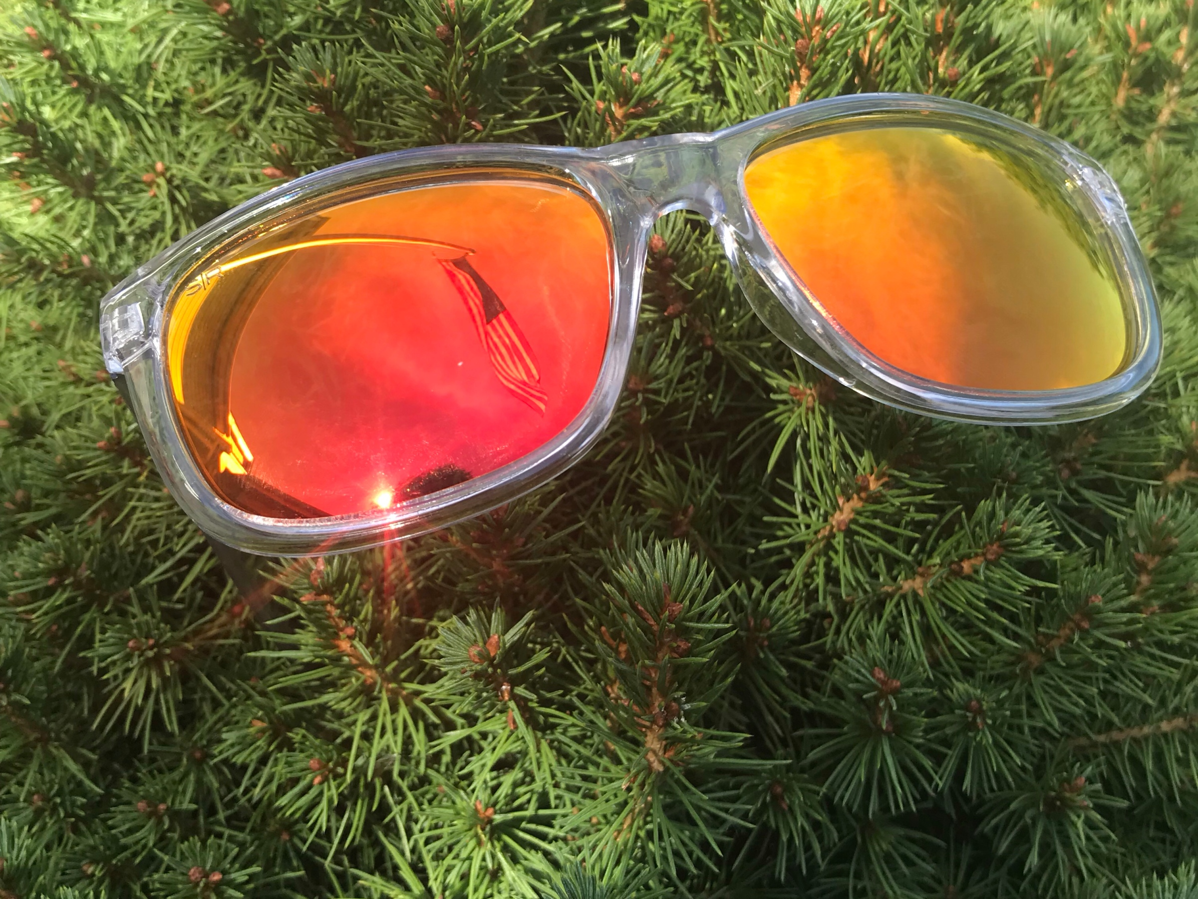 41447e1b3c Shady Rays Sunglasses Review – franklyrunning